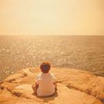 Especialistas afirman que el autismo puede detectarse a edades tempranas