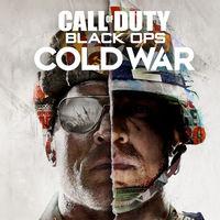 Call of Duty: Black Ops Cold War nos ofrece un vistazo más detallado a su historia mostrándonos una de sus primeras cinemáticas