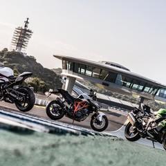 Foto 12 de 33 de la galería bridgestone-battlax-hypersport-s22-2019-prueba en Motorpasion Moto