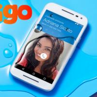 Precios Motorola Moto G (2015) con Yoigo y comparativa con Vodafone y Orange