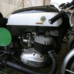 Foto 21 de 47 de la galería 50-aniversario-de-bultaco en Motorpasion Moto