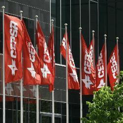 Ya he Llegado, colaboración de Cepsa y Vodafone