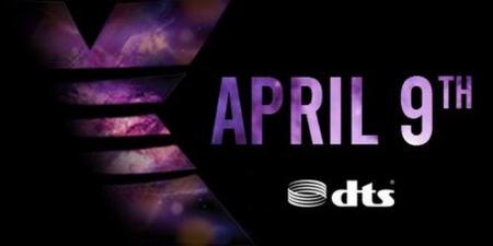 DTS desvelará los detalles de su nuevo sistema de sonido DTS:X la semana que viene