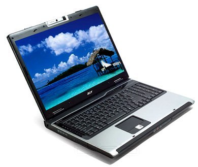 Acer Aspire 9400 HD Audio Driver