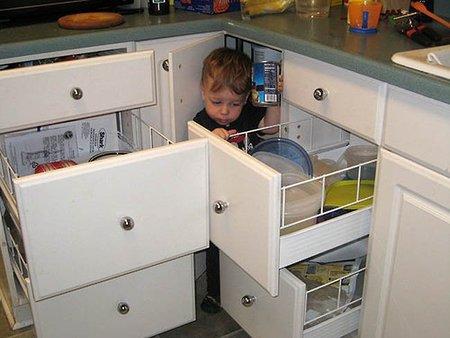 5-reorganizando-la-cocina.jpg