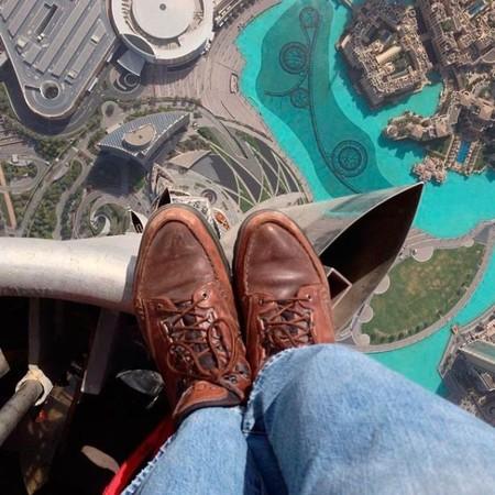 burj-khalifa-mcnally.jpg
