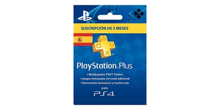 Ps Plus 90 Dias