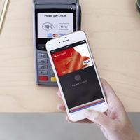 Todas las formas para pagar en tiendas con el teléfono móvil