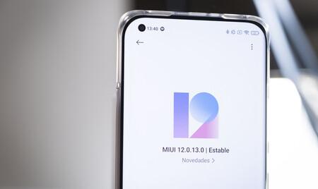 Cómo saber qué versión de MIUI tengo en mi móvil Xiaomi