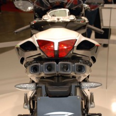 Foto 10 de 30 de la galería mv-agusta-f4-2010-galeria-en-alta-resolucion en Motorpasion Moto