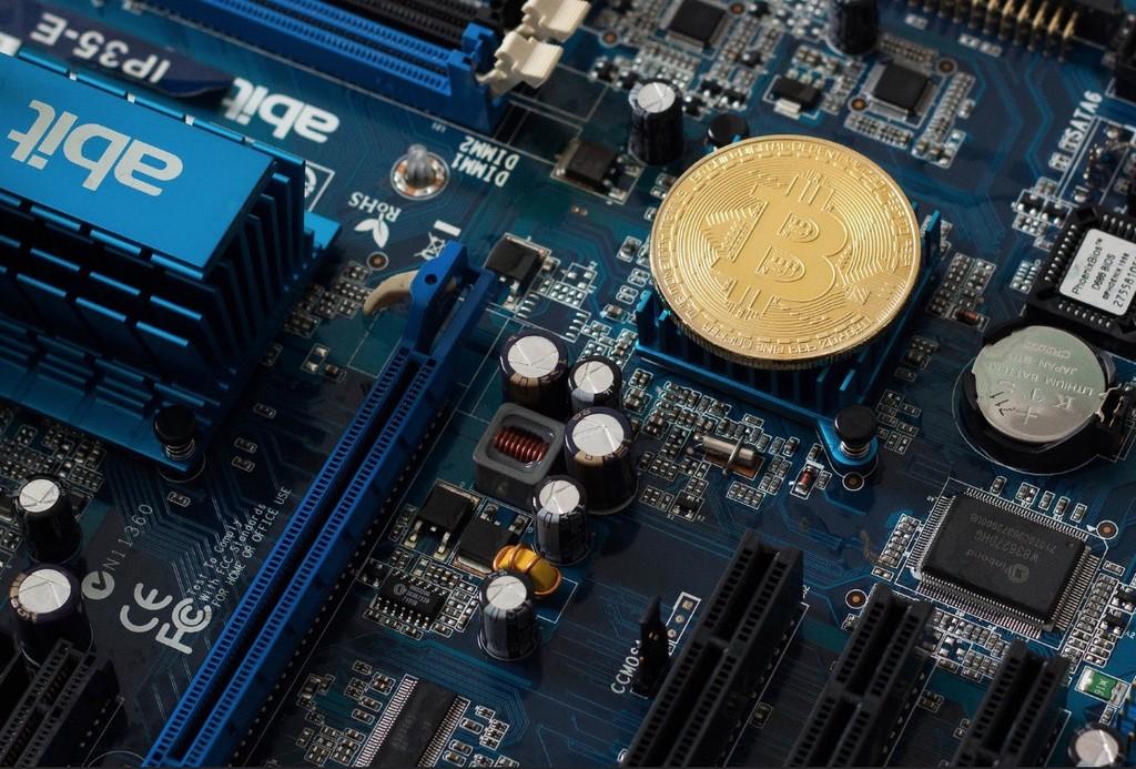 El valor del Bitcoin ya es inferior al coste de producción en muchos centros de minería y algunos están desconectando sus máquinas