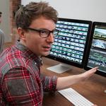 NAB 2017: Final Cut Pro X ya cuenta con 2 millones de usuarios según Apple