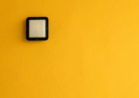 Foto minimalista 6