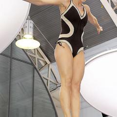 Foto 4 de 5 de la galería adidas-by-stella-mccartney-primavera-verano-2009 en Trendencias