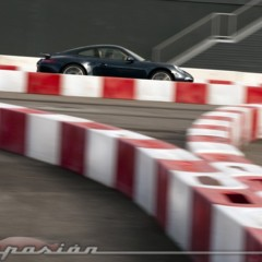 Foto 18 de 56 de la galería porsche-911-carrera-4s-prueba en Motorpasión