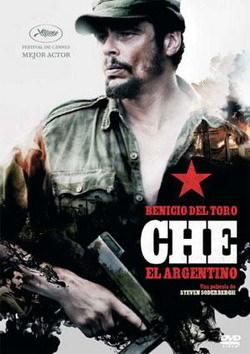 elargentino-dvd.jpg