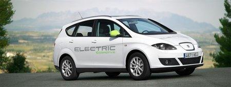 seat-electric-ecomotive-01.jpg