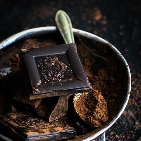 Chocolate y cacao: en qué se diferencian si hablamos de alimentos saludables