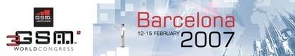 3GSM: Start-ups españolas