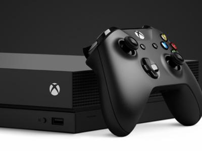 Desde hoy puedes crear torneos desde Xbox One, hacer streaming en multi ventana o tener un gamerpic al gusto