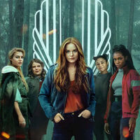 Netflix renueva 'Destino: La saga Winx': las hadas de Alfea volverán en la temporada 2 de la serie