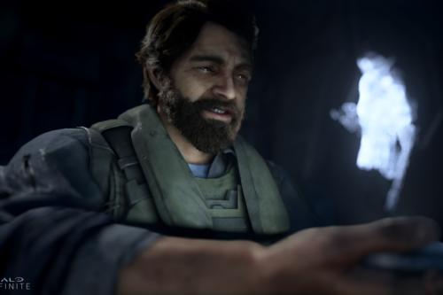 A Halo Infinite se le filtra la fecha de lanzamiento, y hay fuentes fiables respaldando la información