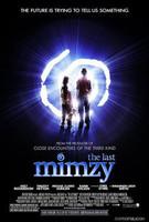 Trailer, póster y página web oficial de 'Mimzy, más allá de la imaginación' ('The Last Mimzy')