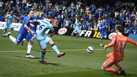 Fifa16 Xboxone Ps4 Firstparty Chelsea Vs City Hr H6c6