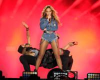Beyoncé de Diesel