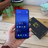 El potente Poco F2 Pro de Xiaomi vuelve a bajar de precio y ya es uno de los gama alta más baratos: llévatelo por 325 euros con este cupón
