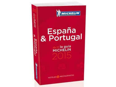 Ya conocemos las nuevas Estrellas Michelin para España y Portugal