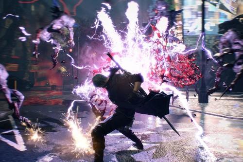 Uncharted 4, Turok, The Elder Scrolls Online y más juegos gratis de este fin de semana junto con 36 ofertas que debes aprovechar