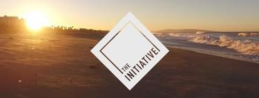Quién es quién en The Initiative, el estudio de Xbox Series X que sigue fichando empleados de Sony, Rockstar y otras grandes compañías