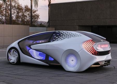Toyota I Concept 2017 1600 08
