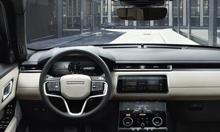 Range Rover Velar 2021 034