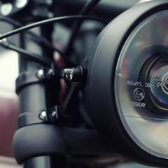 Foto 12 de 12 de la galería yamaha-xs650-cognito-moto en Motorpasion Moto