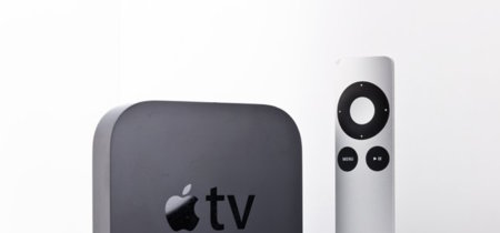 Apple TV 4, todo lo que sabemos a pocas horas de la keynote