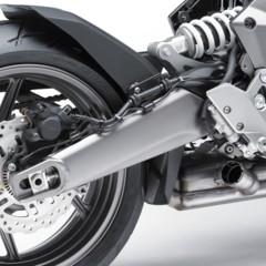Foto 5 de 24 de la galería kawasaki-versys-1000-detalles en Motorpasion Moto