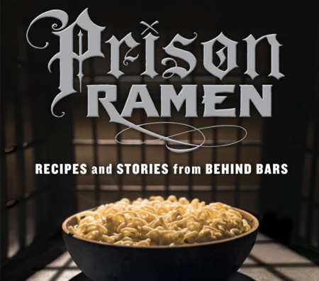 1103 Prison Ramen Book1 E1446576915621