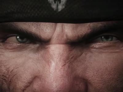 El tráiler de lanzamiento de Gears of War: Ultimate Edition es tan emotivo como el que se lanzó hace 10 años