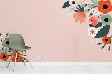 Anemone Chair Web