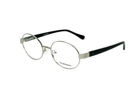 opticalia-estilos-redondas
