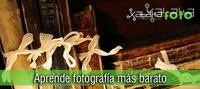 Aprende fotografía más barato