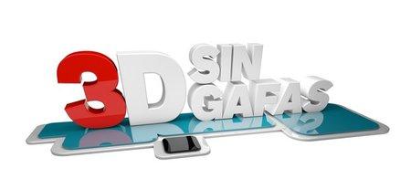 Nintendo habla acerca de la poderosa competencia que promete NGP (PSP 2)