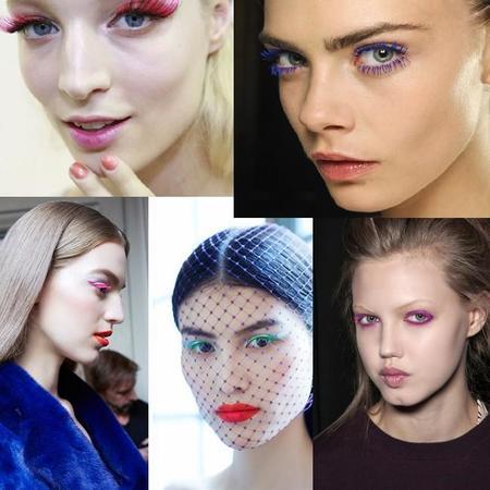 colored-mascara.jpg