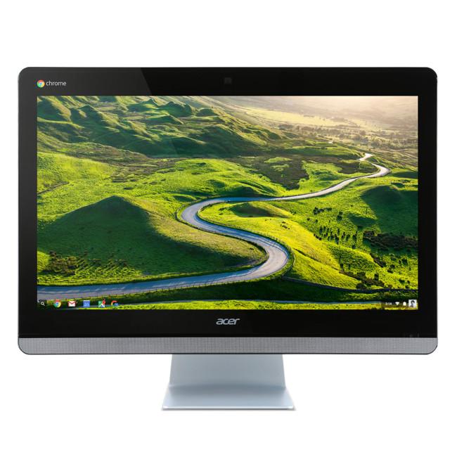Acer Chromebase 24 01