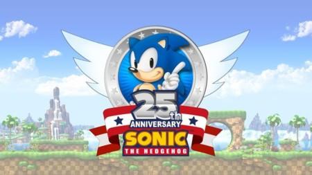 Sonic Ediima20160104 0161 4