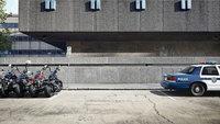 Park Assist Volkswagen: ¿a quién prefieres darle un toque?