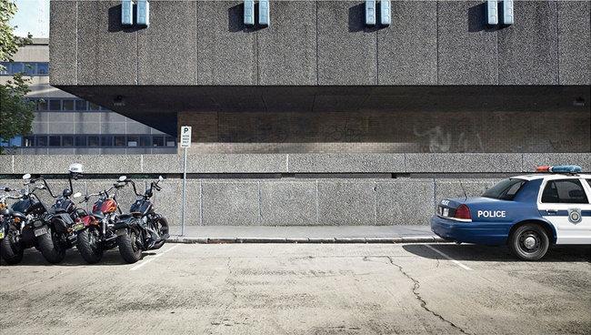 park assist volkswagen a qui n prefieres darle un toque. Black Bedroom Furniture Sets. Home Design Ideas