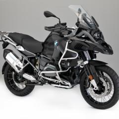 Foto 5 de 7 de la galería bmw-r-1200-gs-adventure-triple-black en Motorpasion Moto